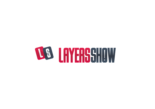 Layersshow