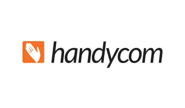 HANDYCOM