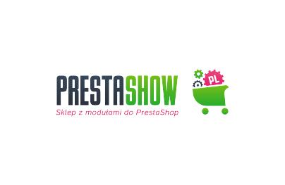 Prestashow